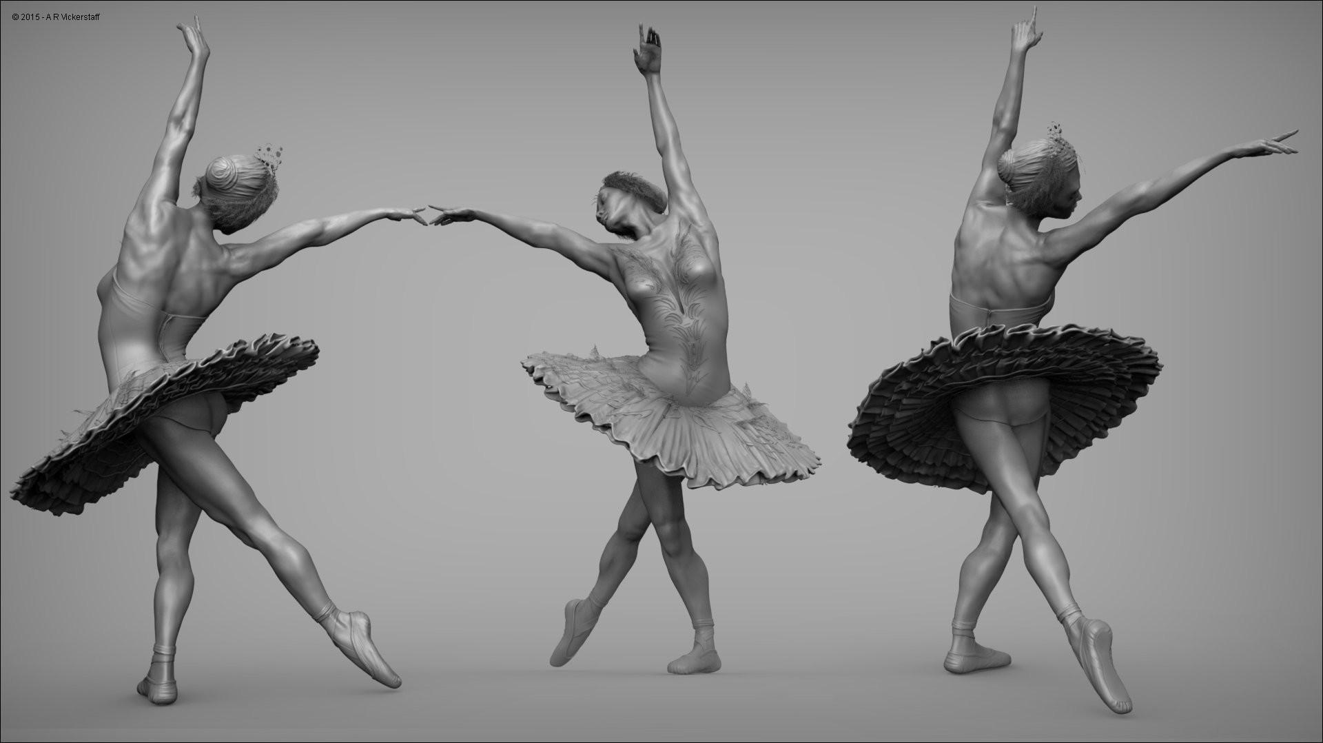 Adam vickerstx adam vickerstx ballet 5b lge