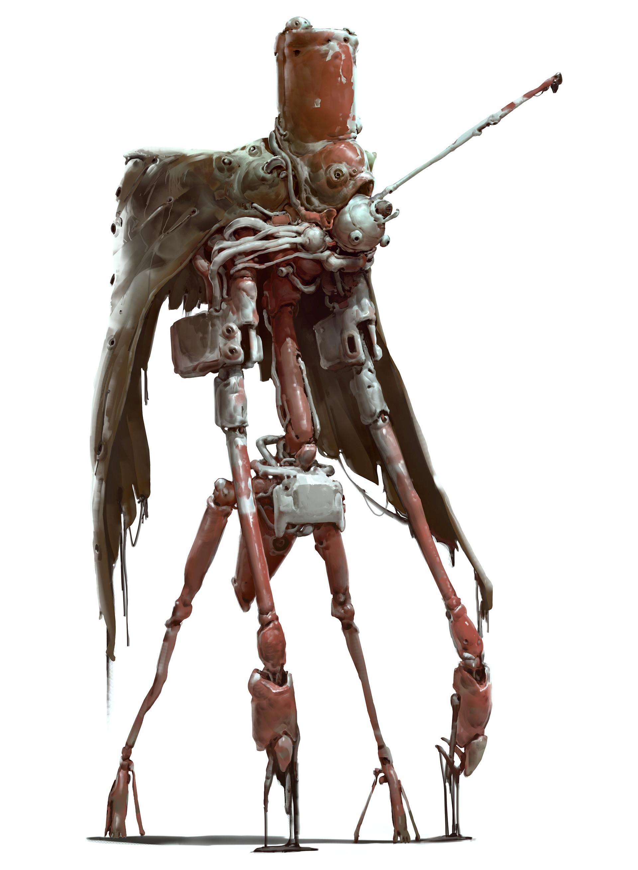 Mikhail rakhmatullin mosquito 1 7s