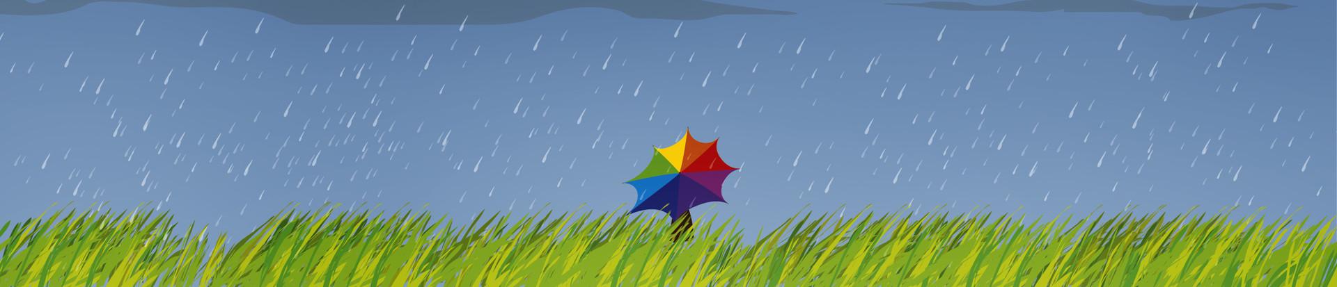 Rajesh sawant rainnn 01