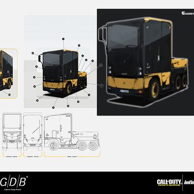 gojkovic design bureau gdb - Bureau Design