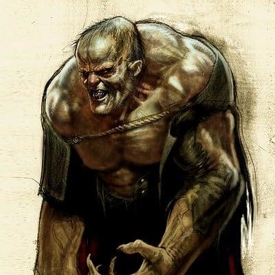 Constantine sekeris hdye league02b