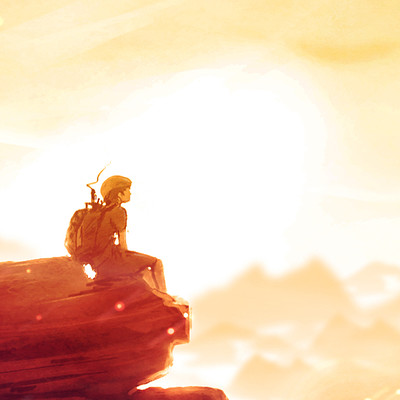 Christian benavides horizontes del espiritu