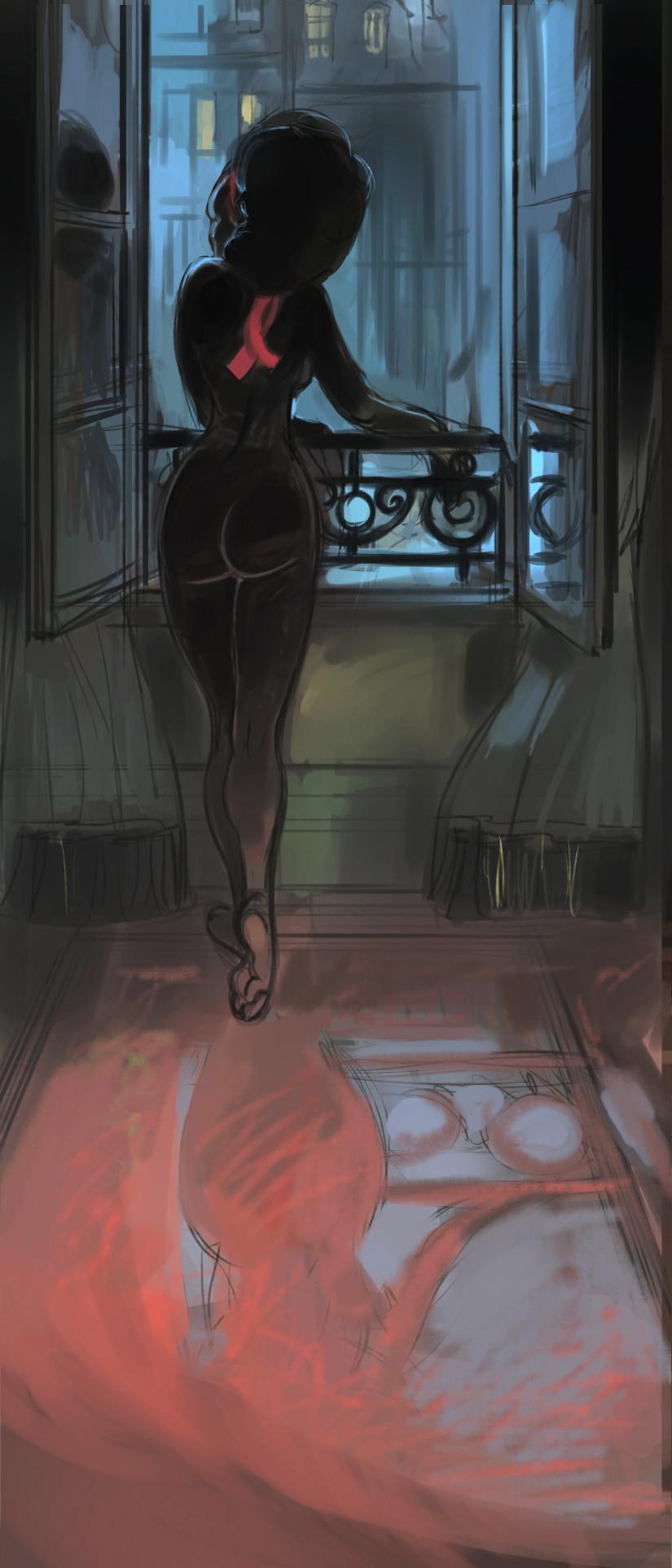 Yannick corboz am4 illustration10 r