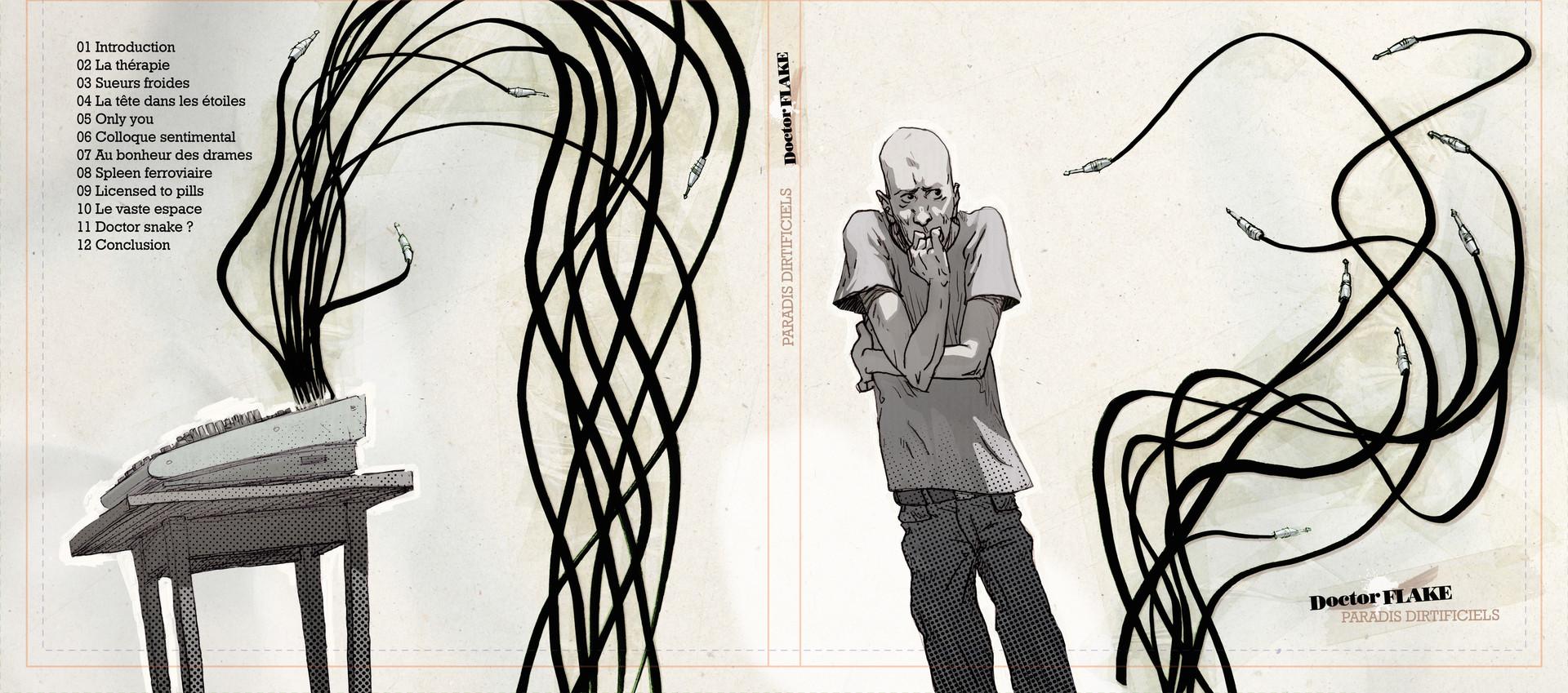 Yannick corboz df couv 06