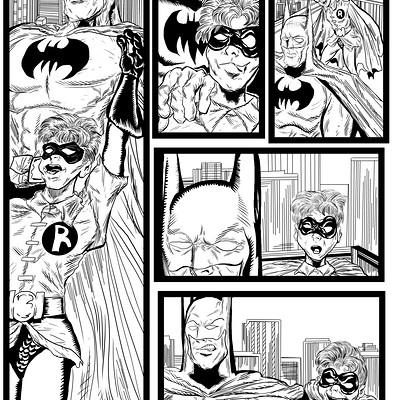 Brian robinson batmanandrobin seq page2 redo