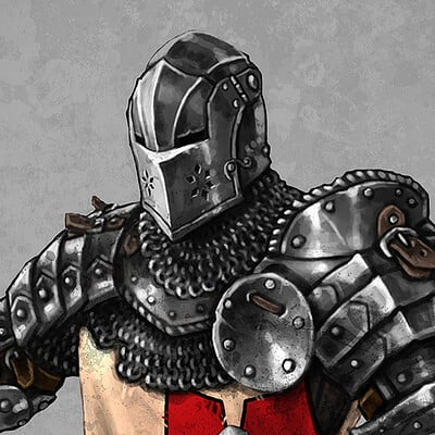 Jeremias huber mercenaries1