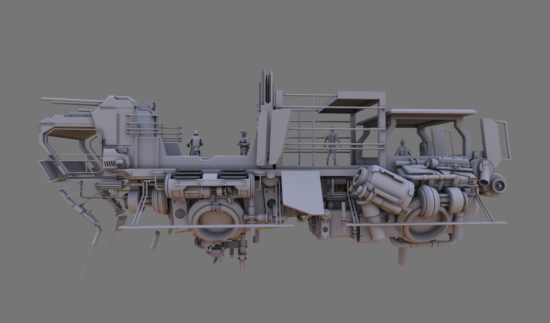 Jonathan ching design73dship02