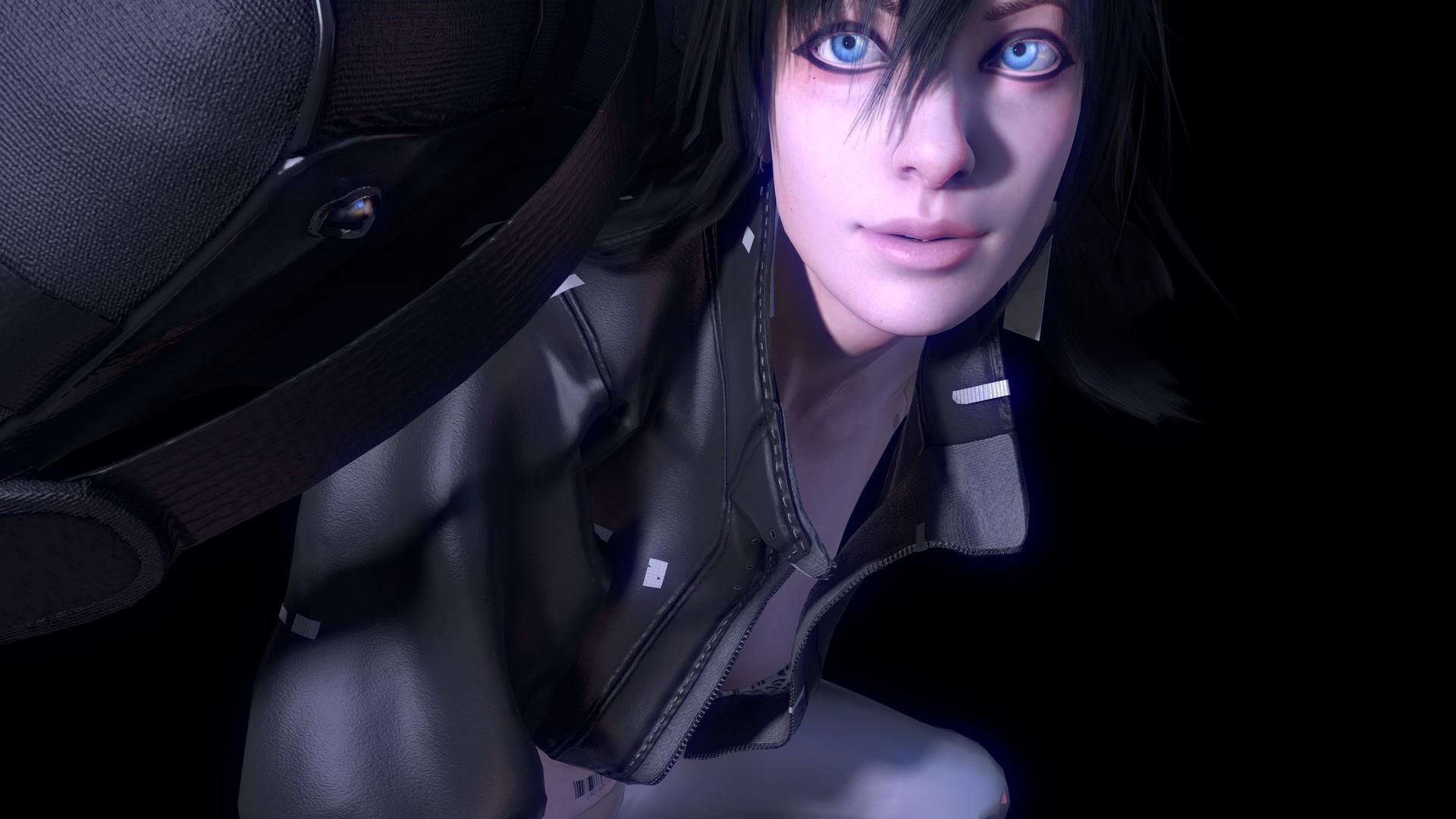 Tek tan screenshot005