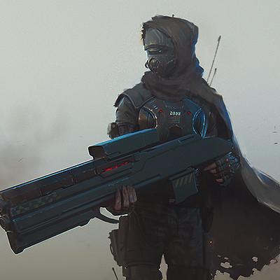 Jeronimo gomez desert patrol