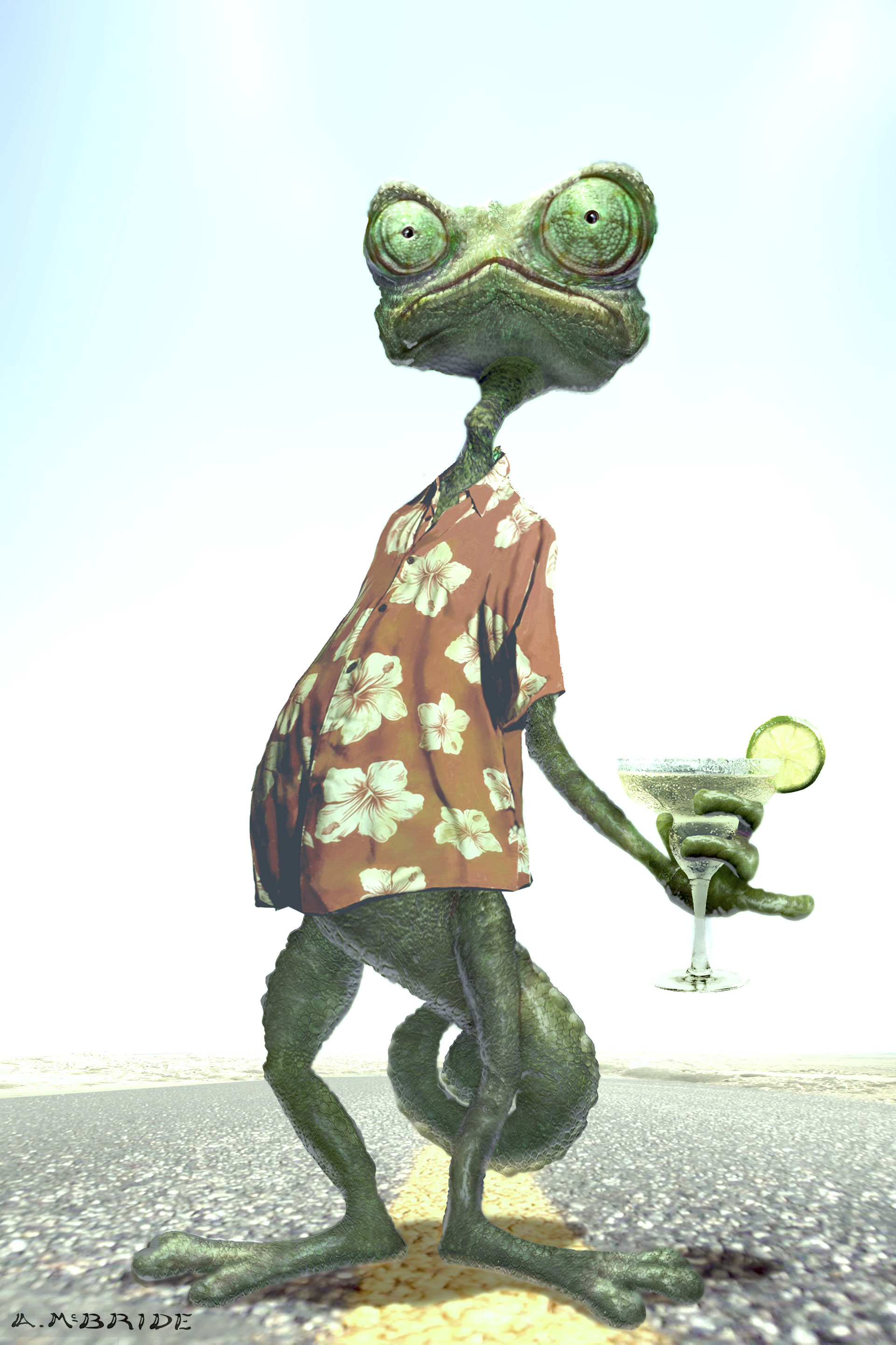 Rango (video game) - Wikipedia