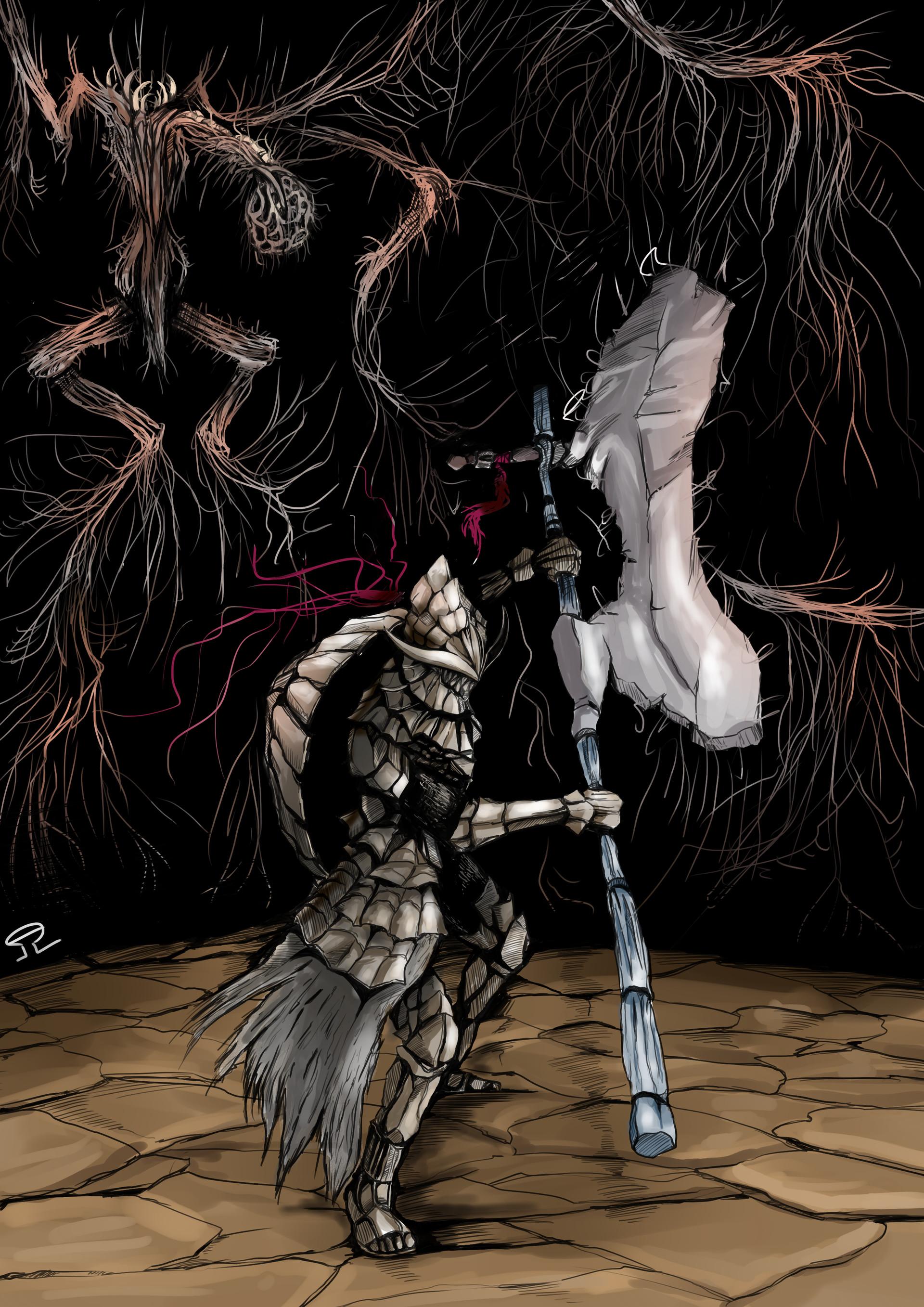 Artstation Dragonslayer Armour Alvh Omega Dragon slayer (paladin) full armor. dragonslayer armour alvh omega
