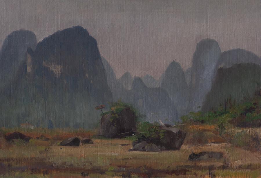 Peter sakievich 140102b yangshuo