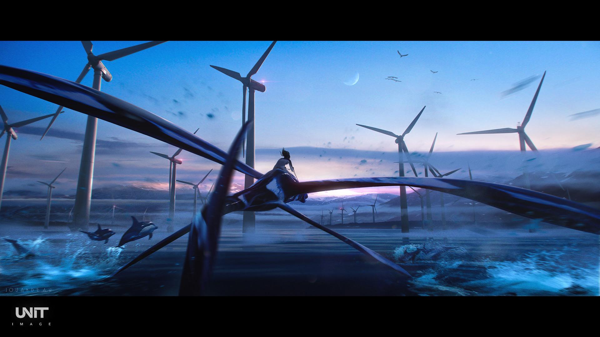 Romain jouandeau concept unit web 01