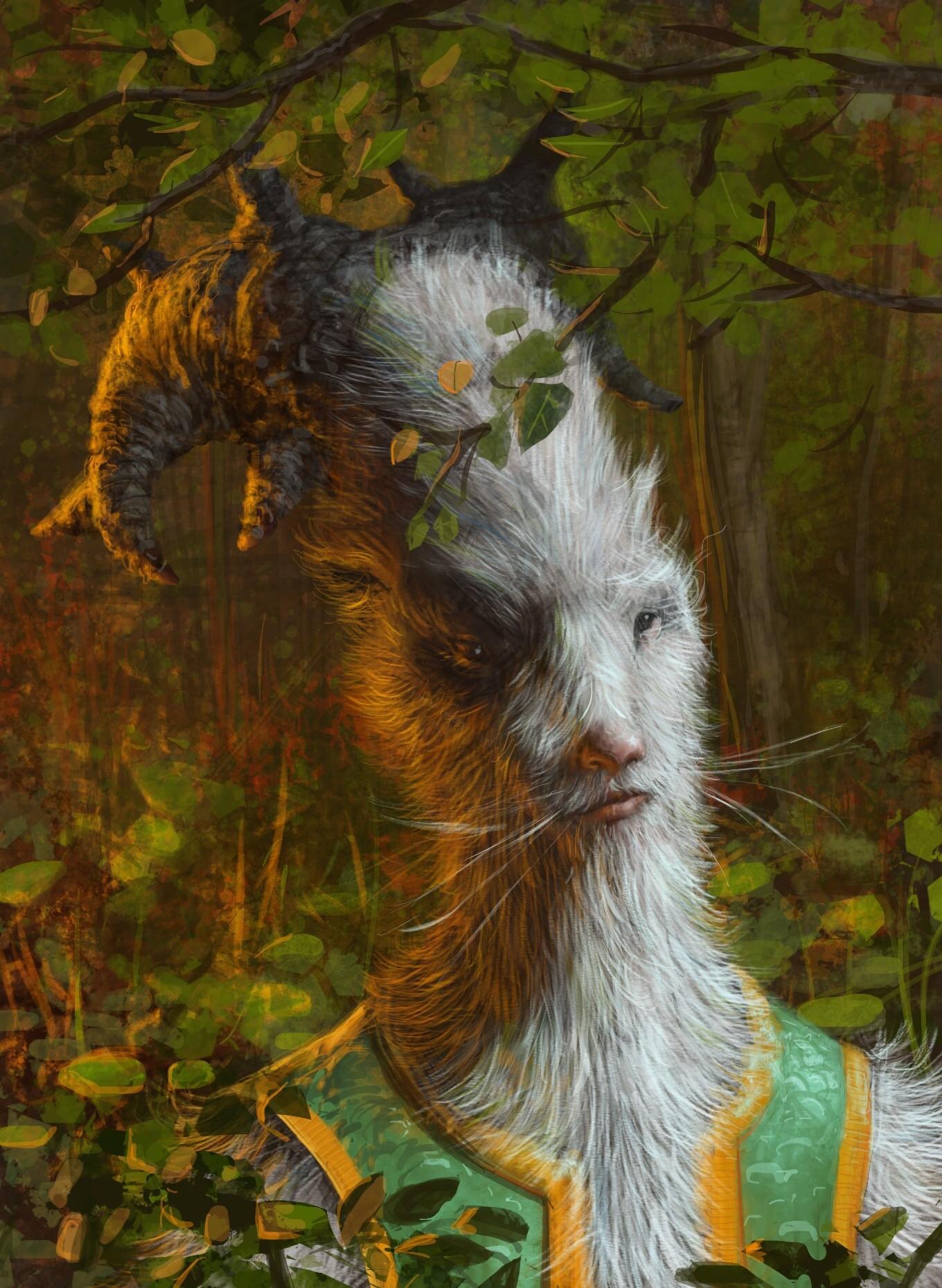 Peter sakievich untitled artwork