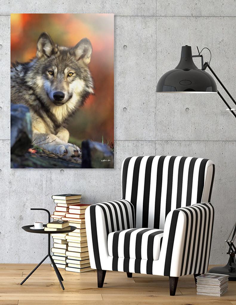Eddie christian autumnwolf curioos 003
