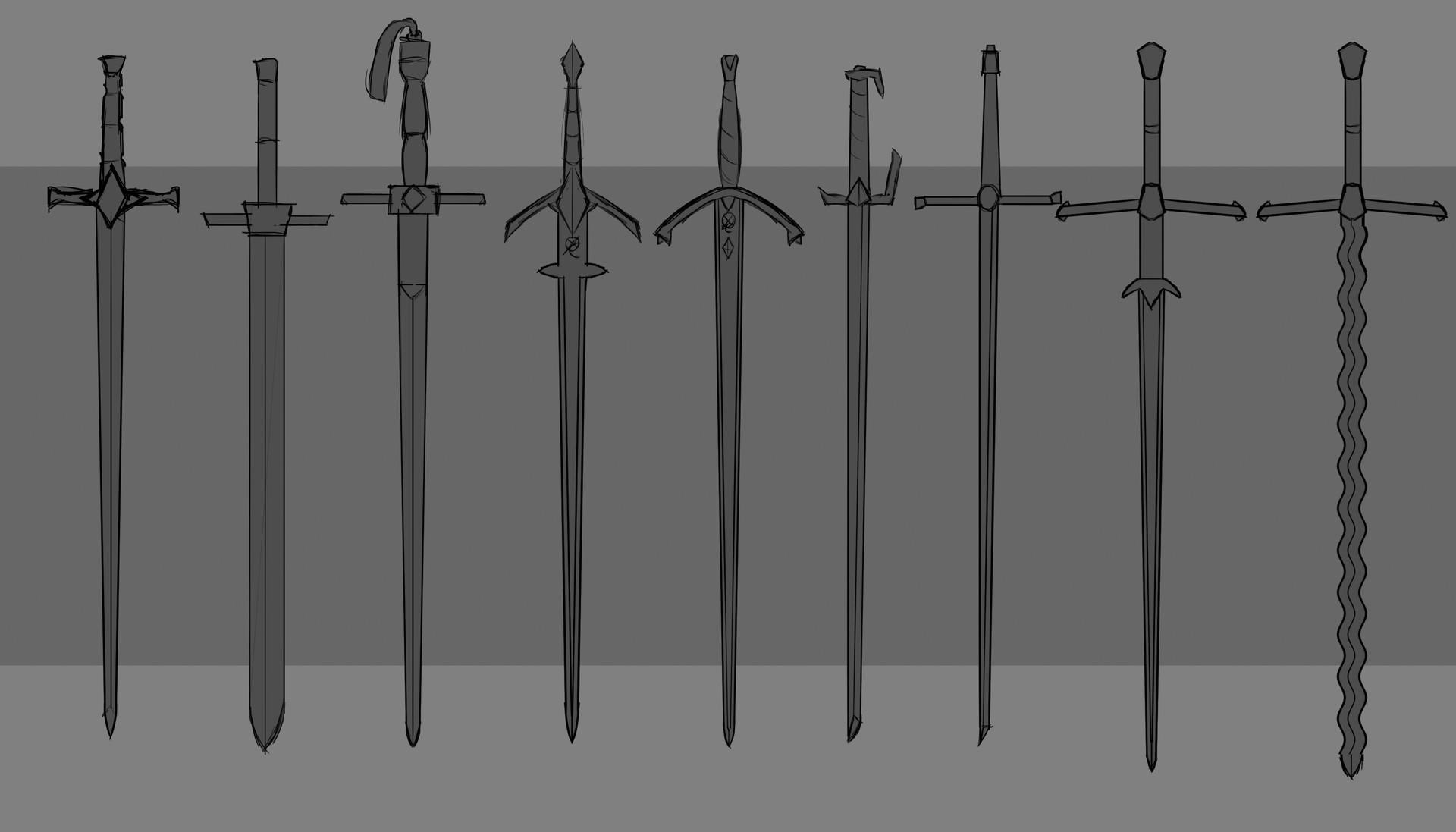 Hannah pallister 20170414 thea sword designs 1