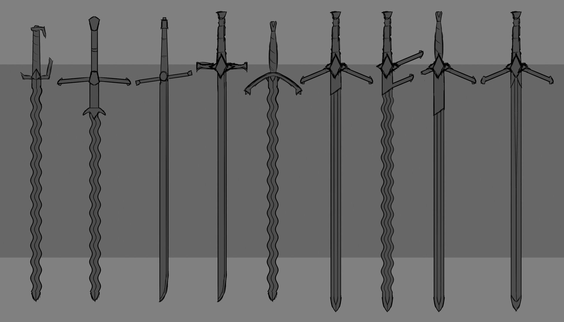 Hannah pallister 20170414 thea sword designs 2