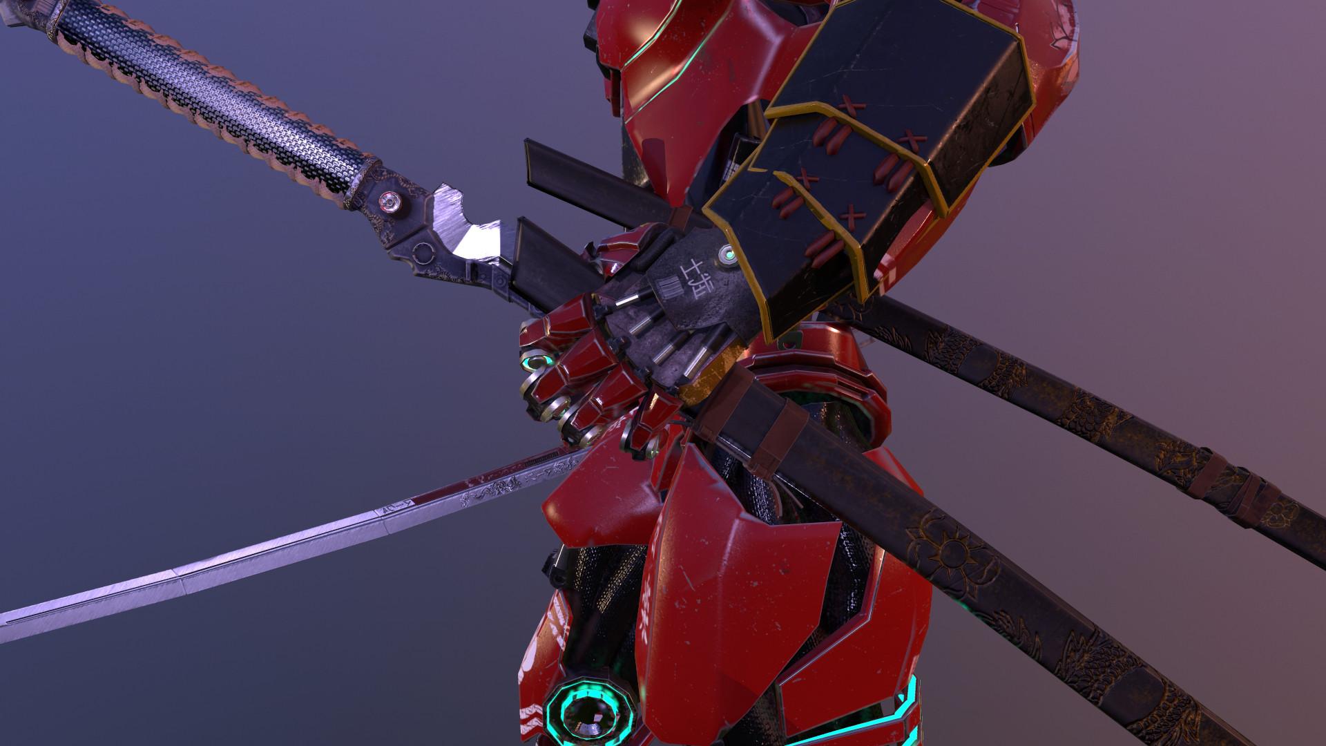 Mugisha monga screenshot002