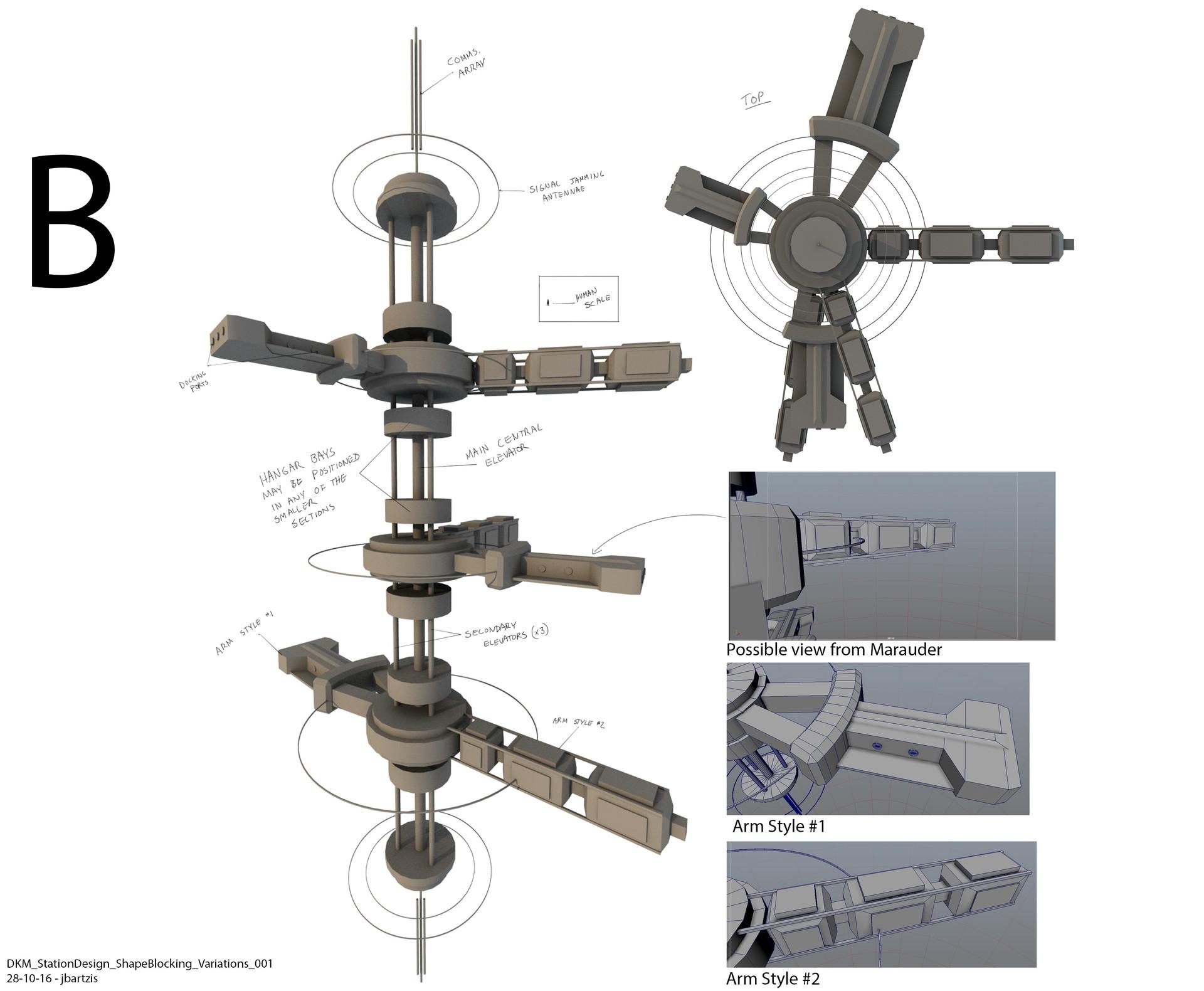 Jeff bartzis darkmatter stationdesign shapeblocking 001 b