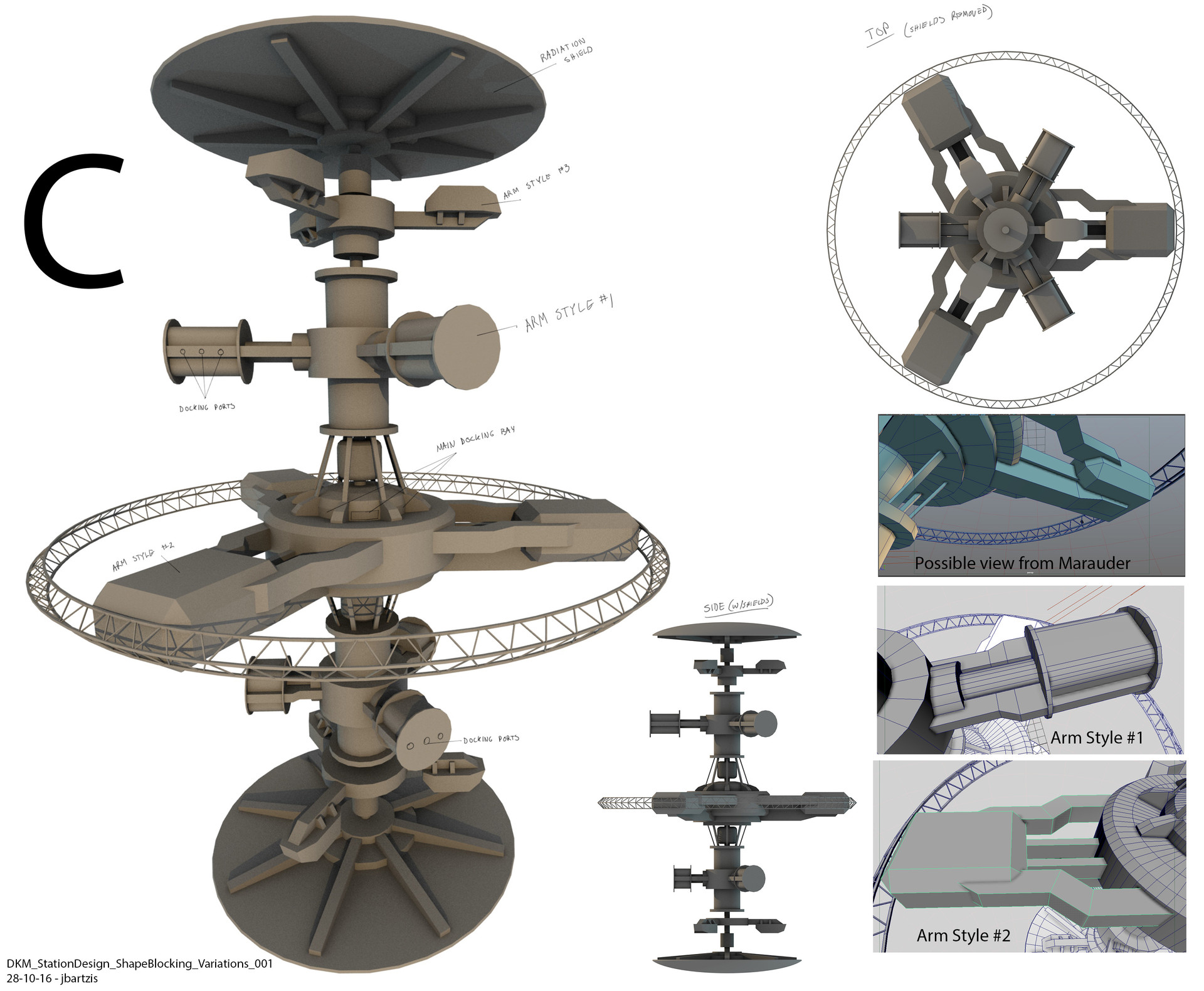 Jeff bartzis darkmatter stationdesign shapeblocking 001 c