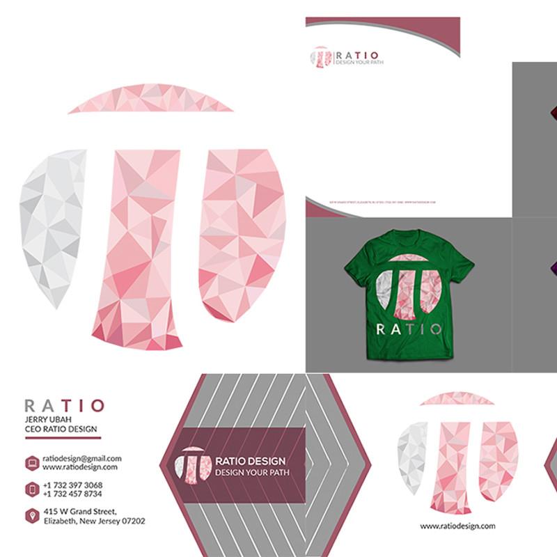 Ratio Design Project
