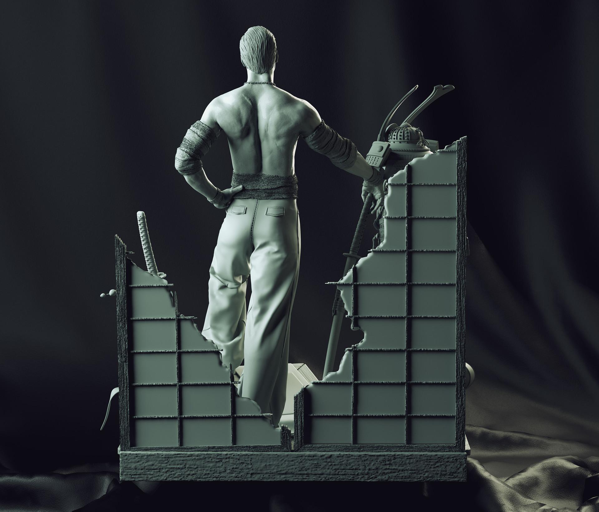 Victor hugo sousa jokerfinal clay06
