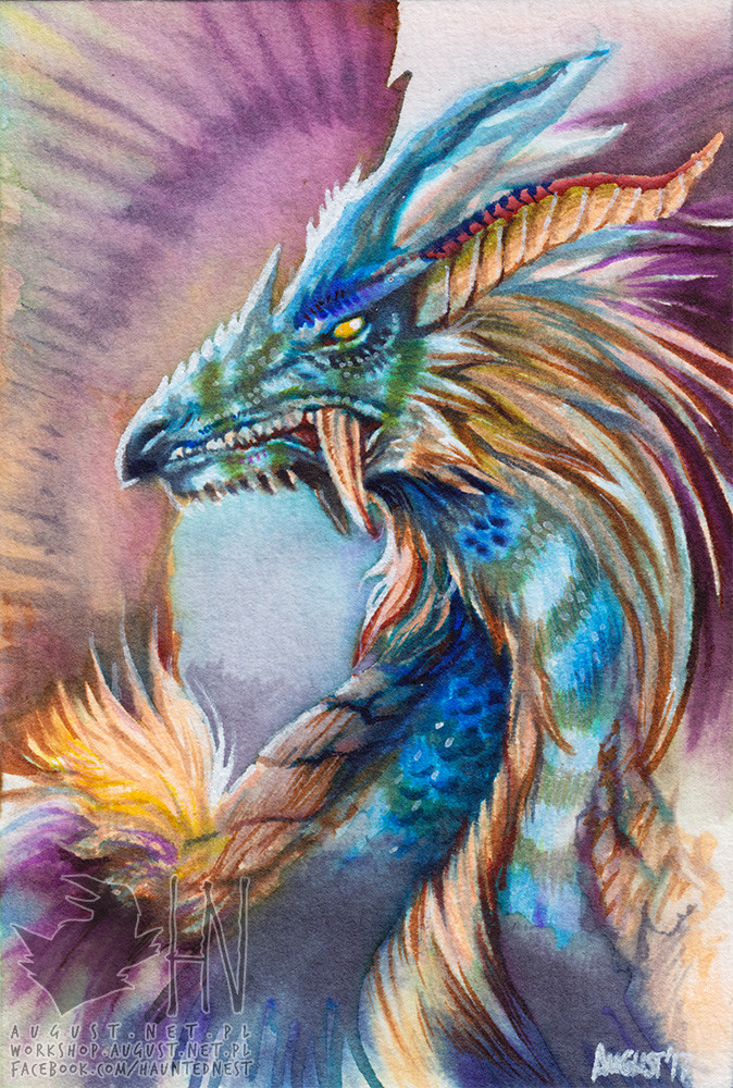 Anna augustyniak 2017 06 05 dragon copy