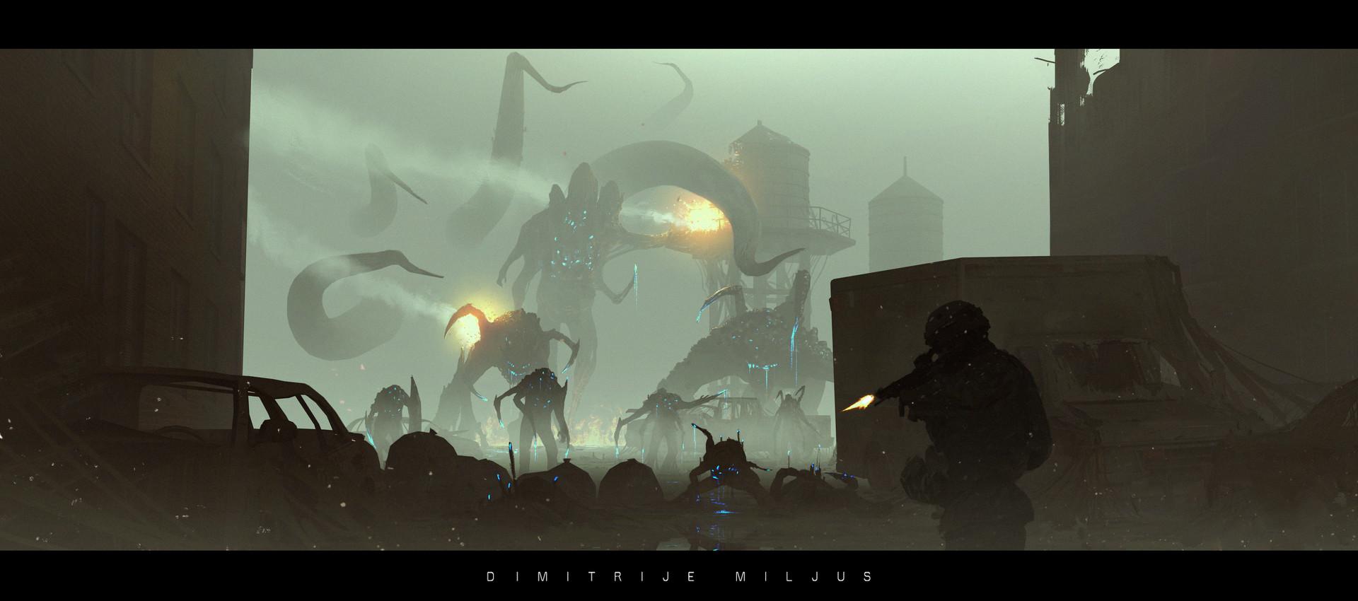 Dimitrije miljus 1