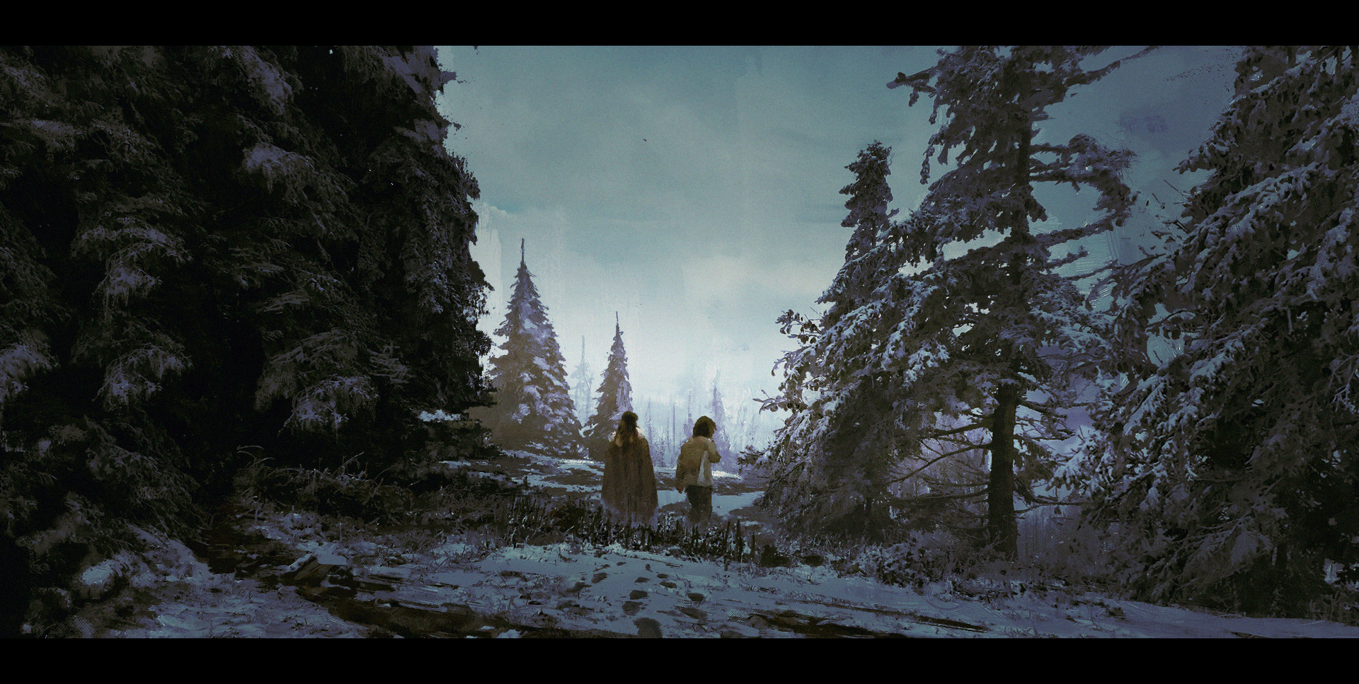 Dimitrije miljus snow snow