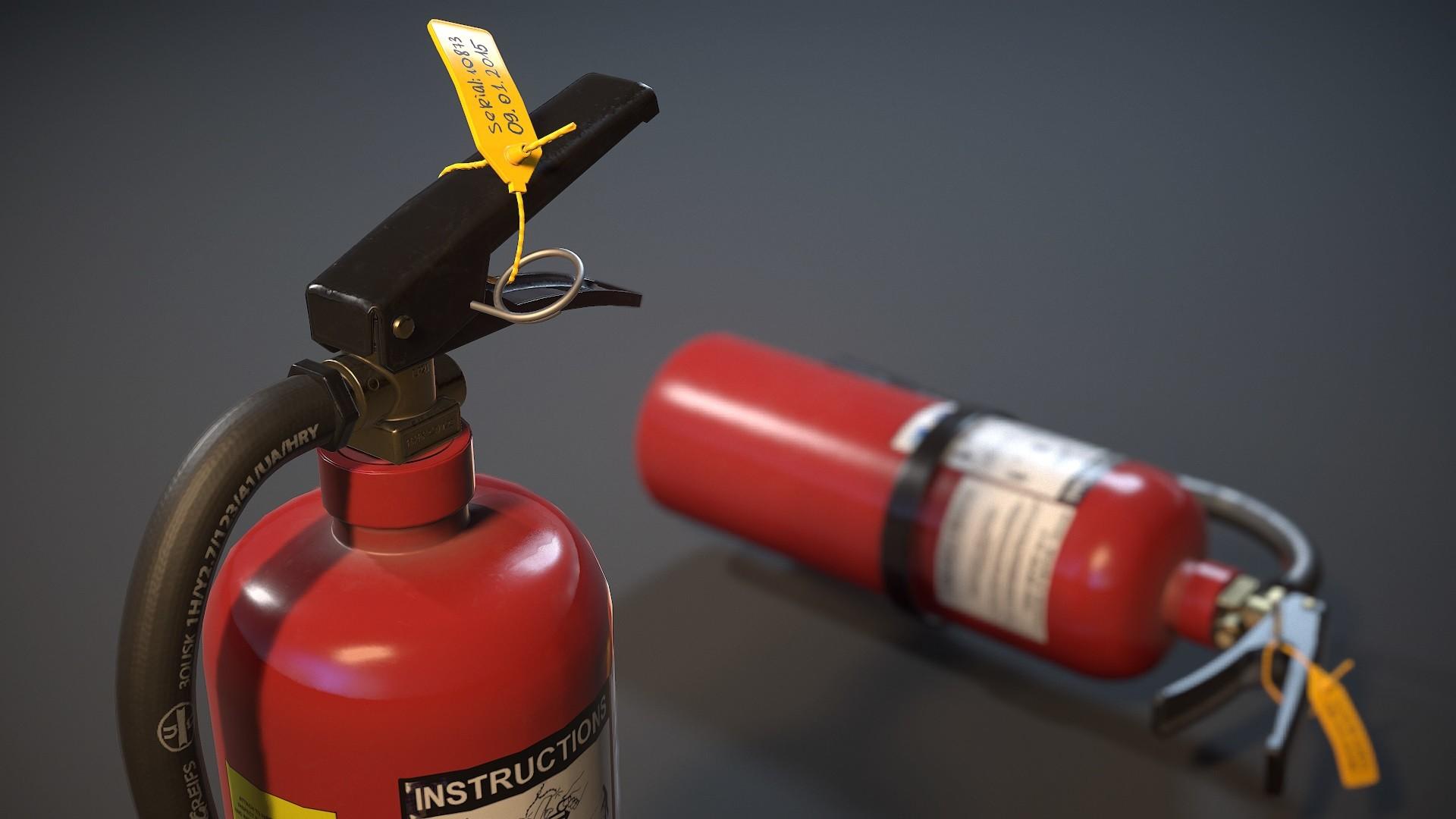 fire-extinguisher-vibrator-joke-photo-rani-mukherjee-xxx-hot