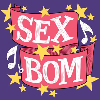 Diana nock sexbomshirt2