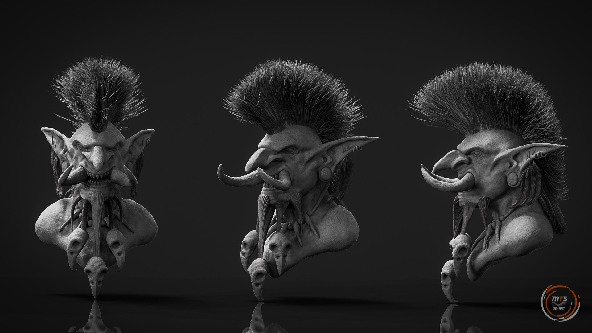 Matias toloza troll2