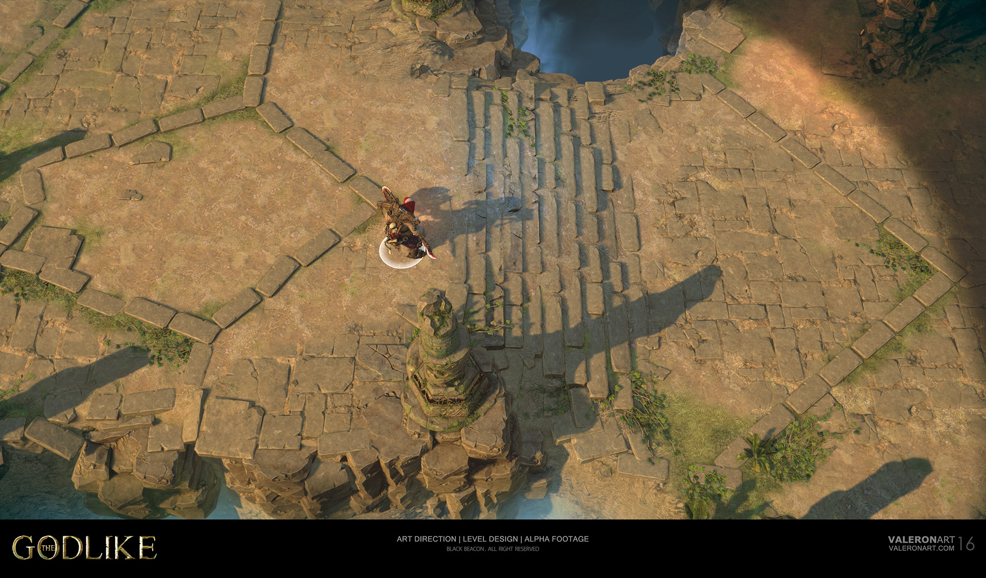 Val orlov screenshots 06