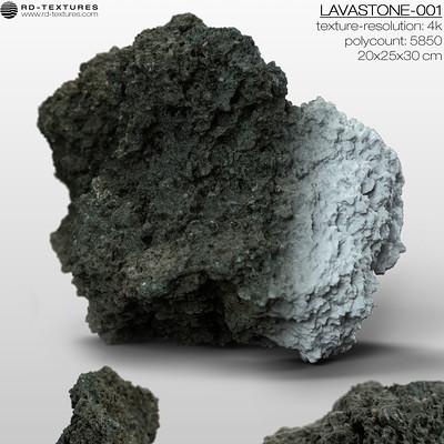 Christoph schindelar lavastone 001