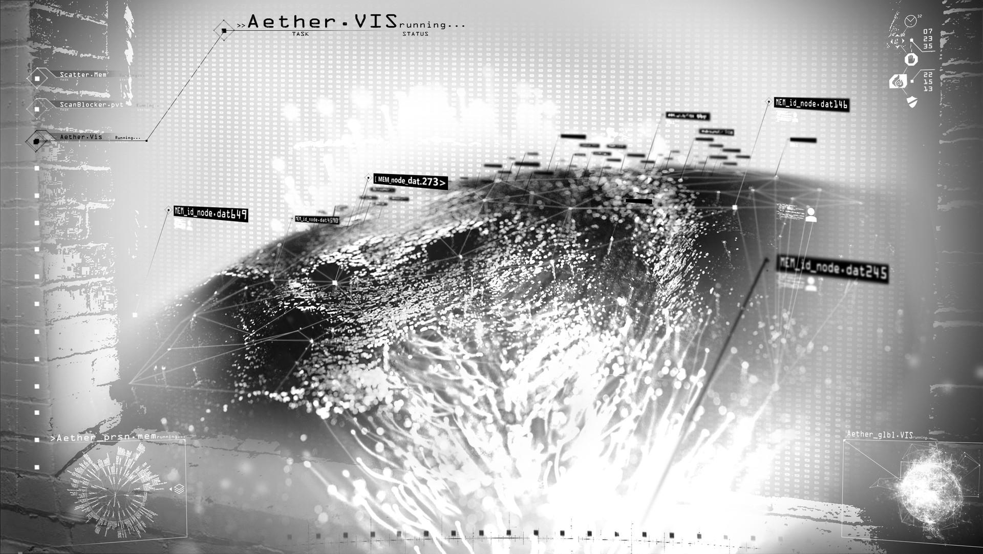 Adrian bobb povhackerinterface aetherentry lookdev ab v001