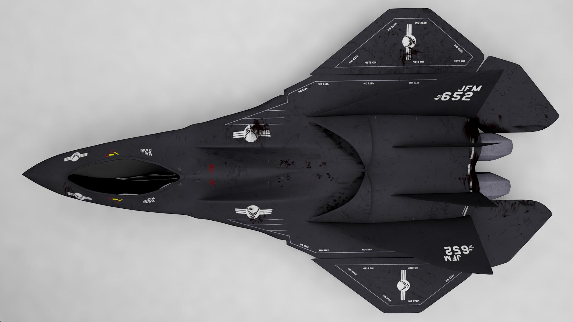 Image result for jet concept art