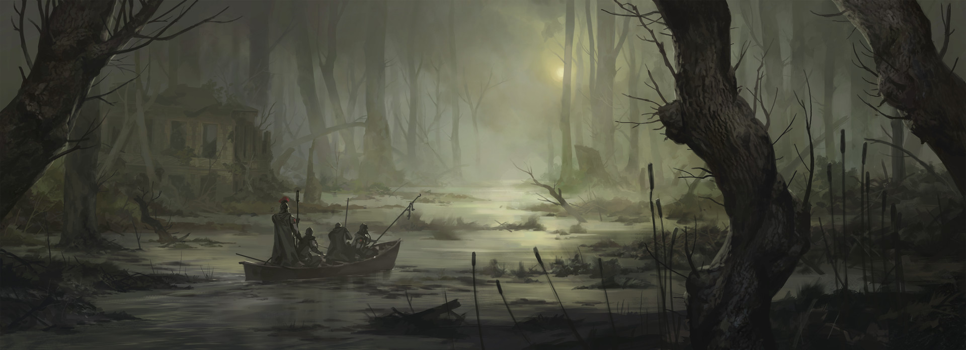 Sixmorevodka studio chapter 01 rhone swamps final bleed