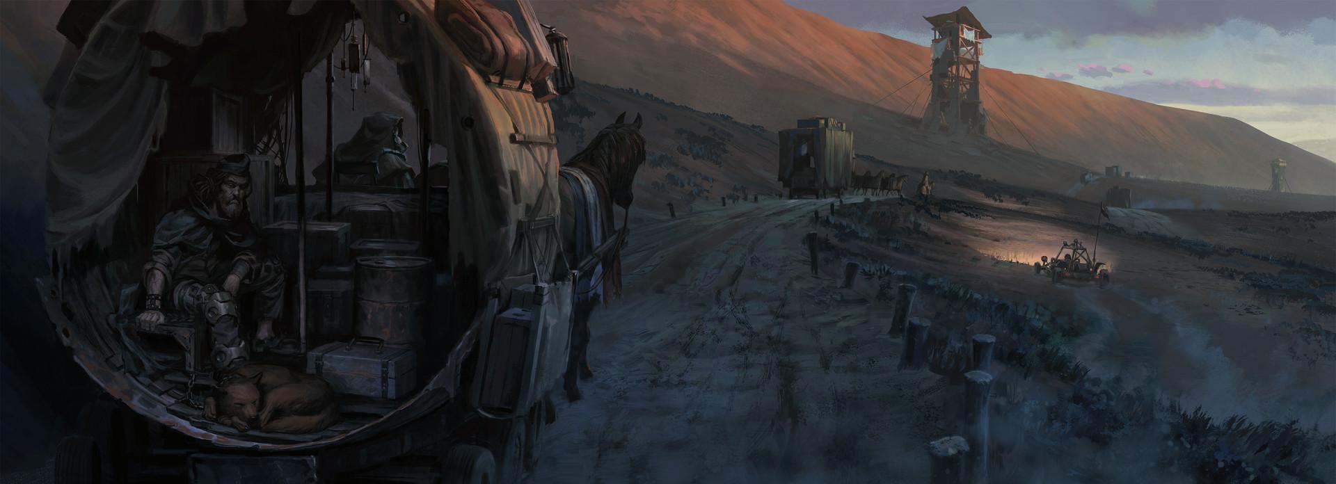 Sixmorevodka studio chapter 01 west of rhone final bleed
