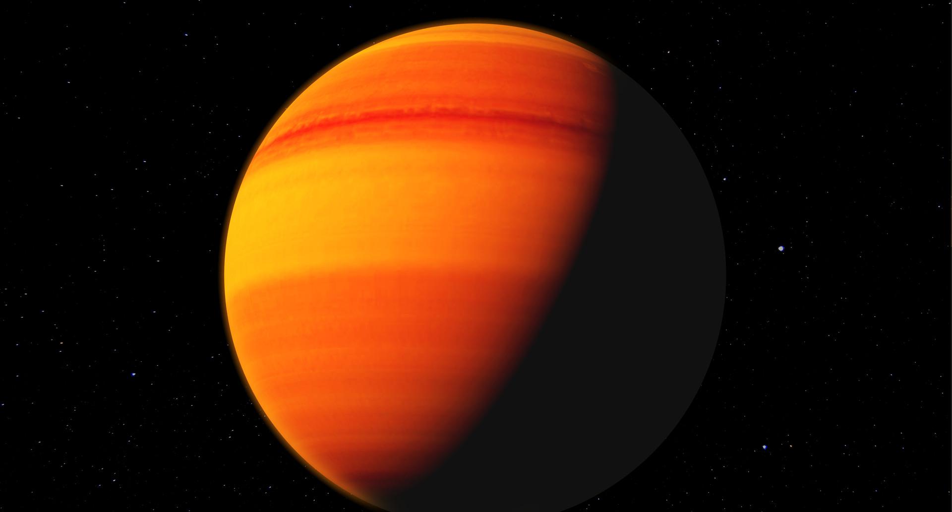 Kevin moran gasplanet01 v2