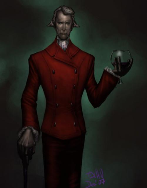T d chiu 24 vampire copy 2