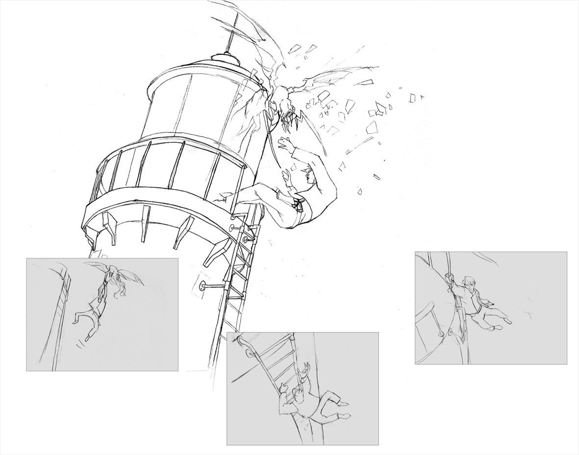 Yannick corboz actionreflexe01