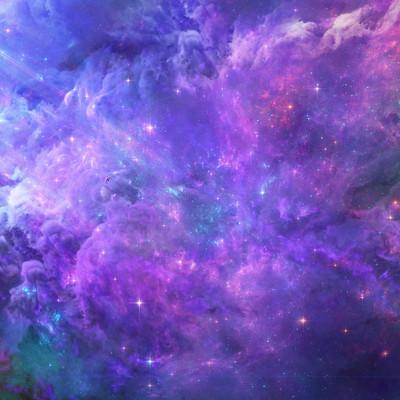 Yuliya zabelina space journey by era 7 dbcidt1