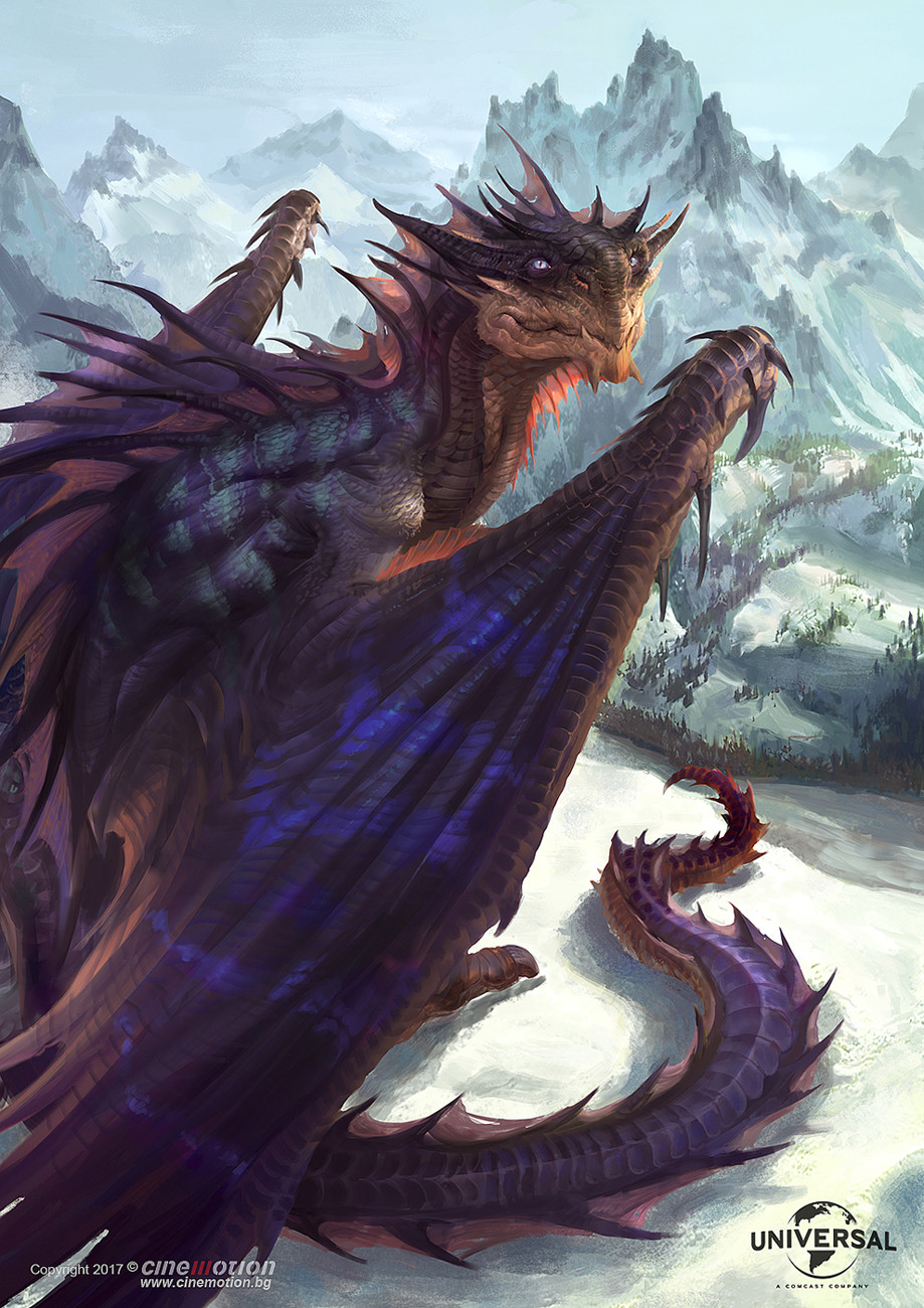 Miroslav petrov blackwinterdragon smaller