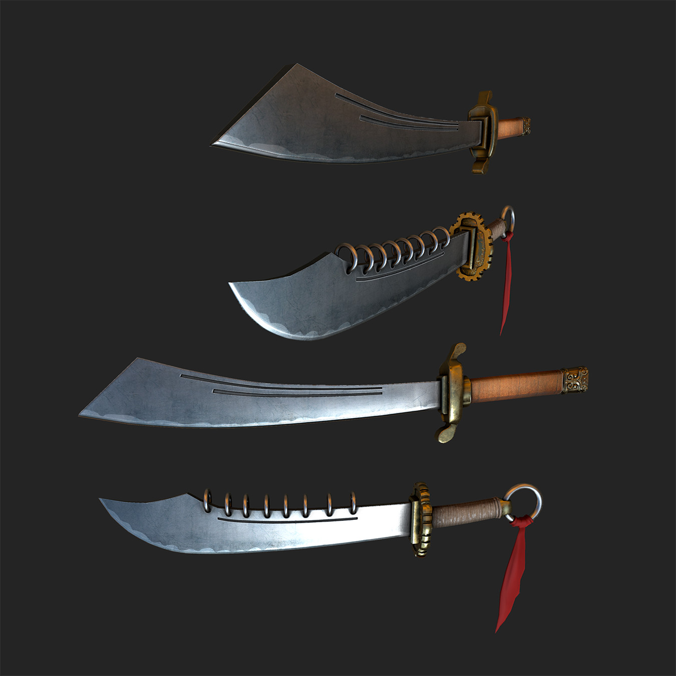 https://cdnb.artstation.com/p/assets/images/images/006/360/543/large/michael-lee-brox-sword-001.jpg?1497998199