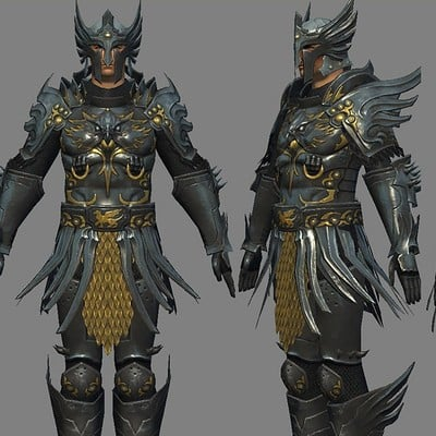 T d chiu customizationarmor humancult02