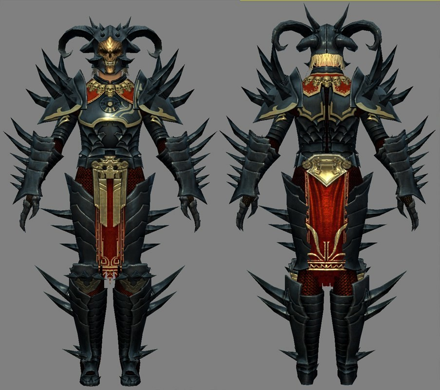 T d chiu customizationarmor humancult03orr