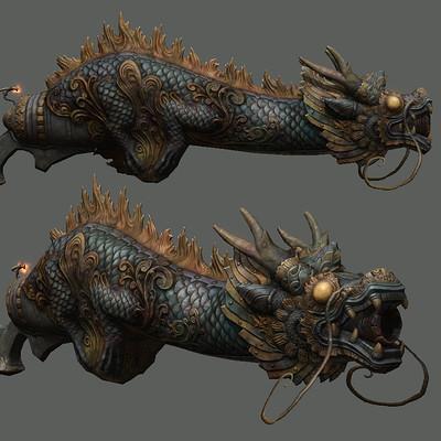 T d chiu dragoncannon2