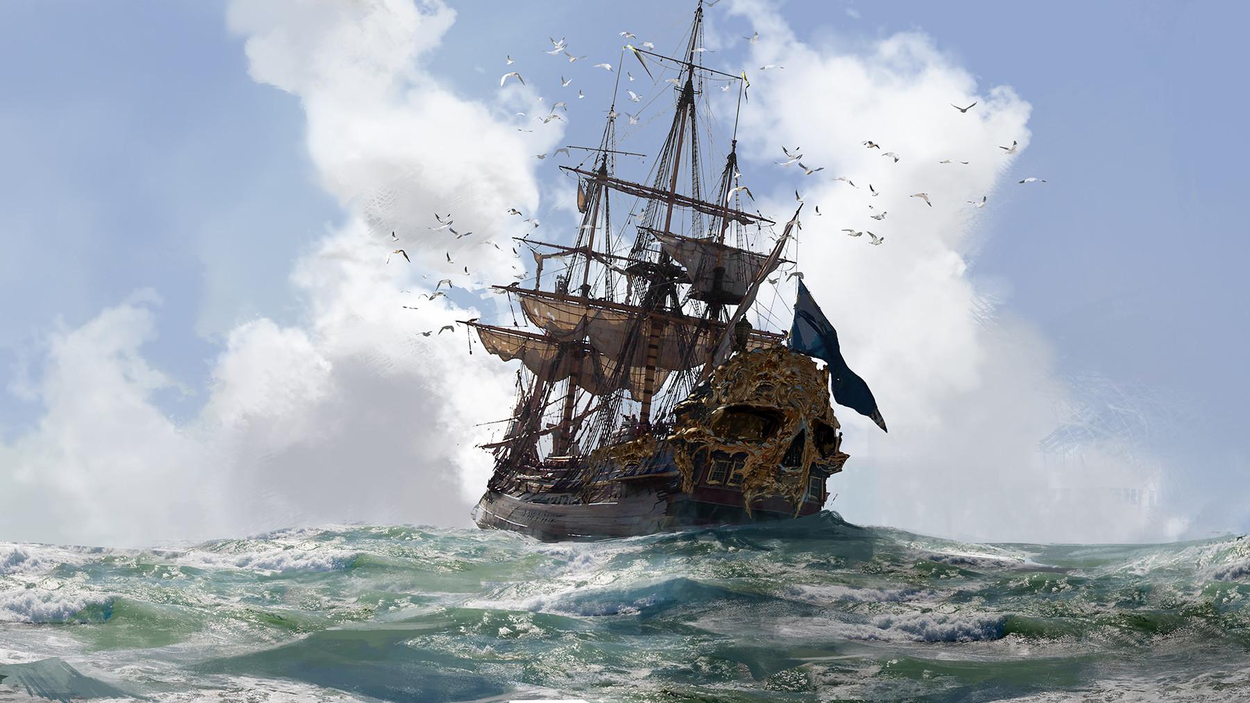 Kobe sek lty ship mysteriouseship kobe low