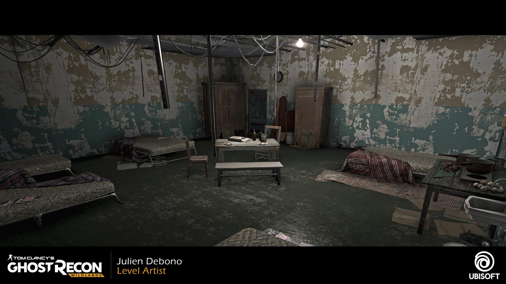 Julien debono cocaine05