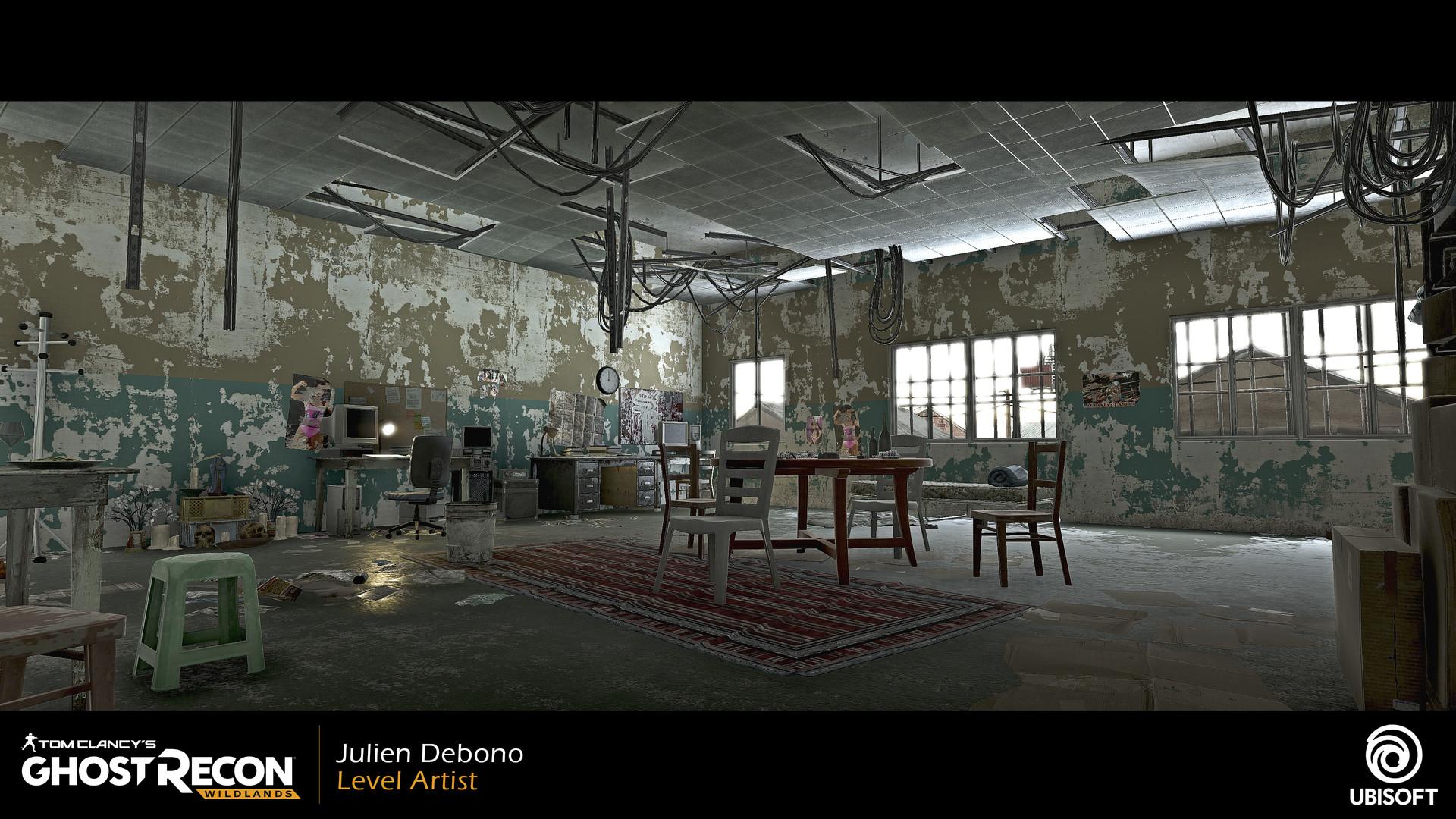 Julien debono cocaine03